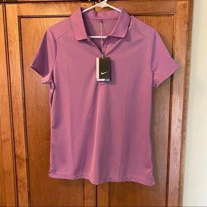 🩸50% OFF🩸*NEW* Nike Golf T-shirt